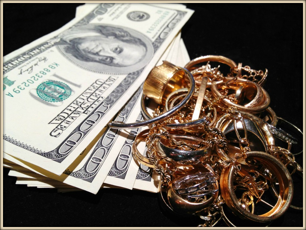 Sell Gold Silver Stamford Ct Greenwich Darien New Canaan Norwalk